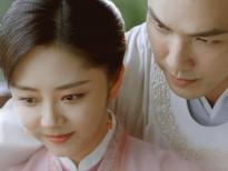 'Cẩm Tâm Tựa Ngọc' lên sóng cuối tháng 2, Đàm Tùng Vận 'ngại ngùng' động phòng với Chung Hán Lương
