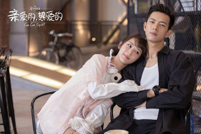 'Cá mực hầm mật 2': Dương Tử phũ phàng từ chối lời cầu hôn của Lý Hiện?