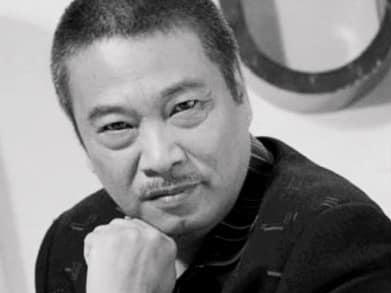 Ngô Mạnh Đạt - cây hài gắn bó 1 thời với Châu Tinh Trì qua đời