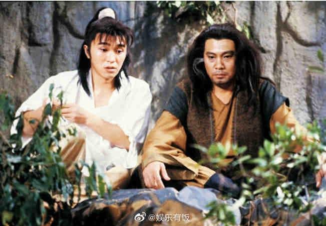 Châu Tinh Trì vẫn không tin nổi Ngô Mạnh Đạt qua đời, giấc mơ 'Tuyệt đỉnh Kungfu 2' tan vỡ?