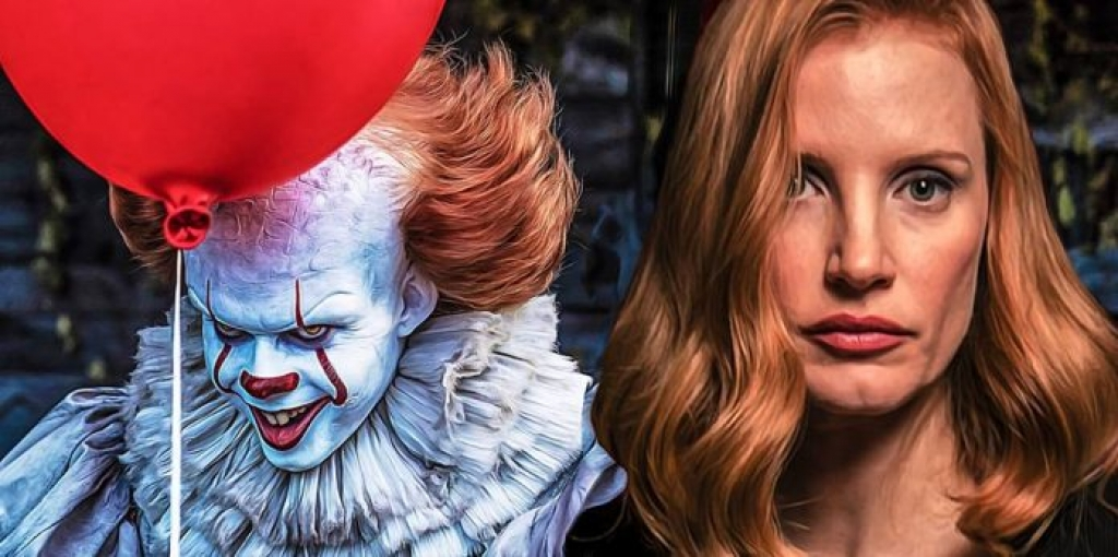 it chapter 2 se khien khan gia am anh voi canh dam mau nhat chua tung thay