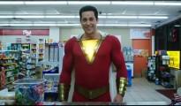 Trailer 2 của 'Shazam!': Siêu anh hùng 'nhây nhất' từ trước đến nay của DC?