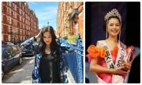 Honey Lee: Từ Hoa hậu đẹp nhất Hàn Quốc đến một nữ diễn viên thực thụ