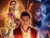 trailer chinh thuc cua aladdin live action fan noi da ga khi ca khuc kinh dien a whole new world cat len