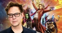 James Gunn quay trở lại với Disney sau scandal phát ngôn ấu dâm
