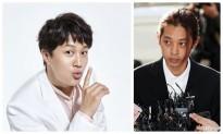 Diễn viên Cha Tae Hyun tuyên bố tạm dừng hoạt động sau scandal cờ bạc trái phép với Jung Joon Young