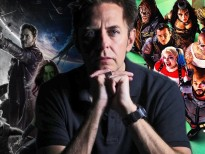 sucide squad 2 va guardians of the galaxy 3 james gunn uu tien phim nao truoc