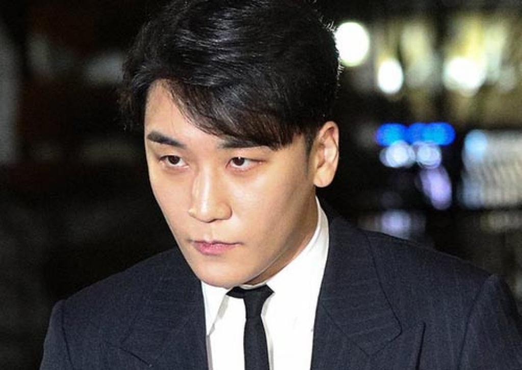da co muc an tu cho hanh vi pham toi cua jung joon young