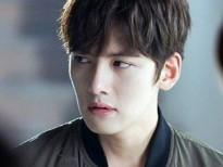 mbc cho biet jung joon young da chia se clip quay len den 2 ca si han quoc khac