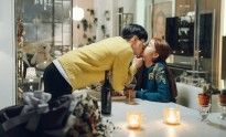 lee dong wook va yoo in na lua chon canh phim yeu thich nhat trong touch your heart