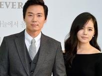 yeon jung hoon cam thay co loi khi vo han ga in mang thai