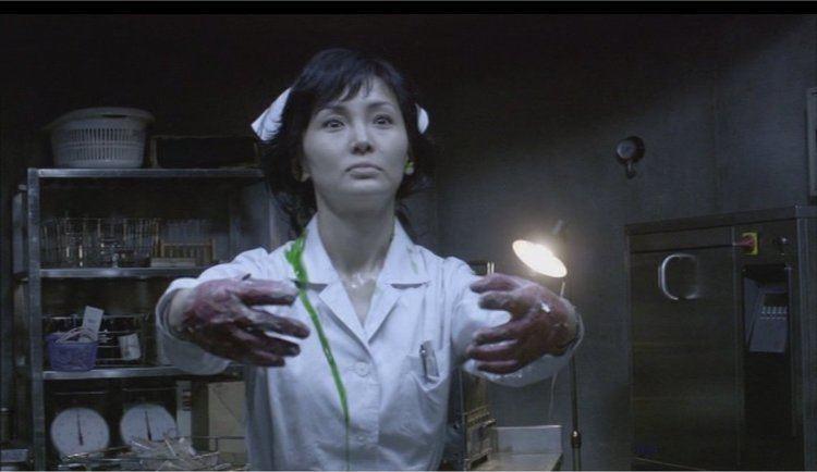Dịch bệnh lên phim đáng sợ ra sao?