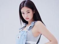 rose blackpink sang chanh va quyen ru khong ngo tren tap chi w korea