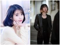 IU 'suýt' là 'điên nữ' Jo Yi Seo trong 'Itaewon class'