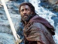 Ngôi sao của Marvel và 'Game of Thrones' dương tính với Covid-19