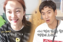 fan cua jeon so min mang mo lee kwang soo vi unfollow co tren instagram