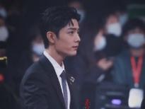 10 nghệ sĩ hot nhất đêm hội Weibo, dĩ nhiên Tiêu Chiến vẫn đứng đầu, người thứ 2 thì 'ai cũng biết là ai'