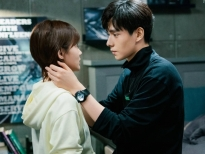'Cá mực hầm mật 2: Thân ái chi ái' bị fan Việt chê chán ngắt, khó 'lết' nổi tới tập cuối
