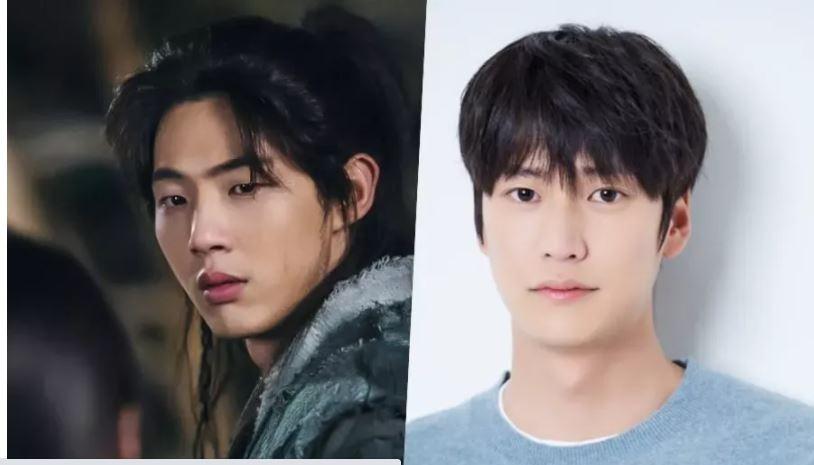 Bị khui ra quá khứ 'bệnh hoạn' thời đi học, Ji Soo chính thức mất vai trong 'Sông đón trăng lên'