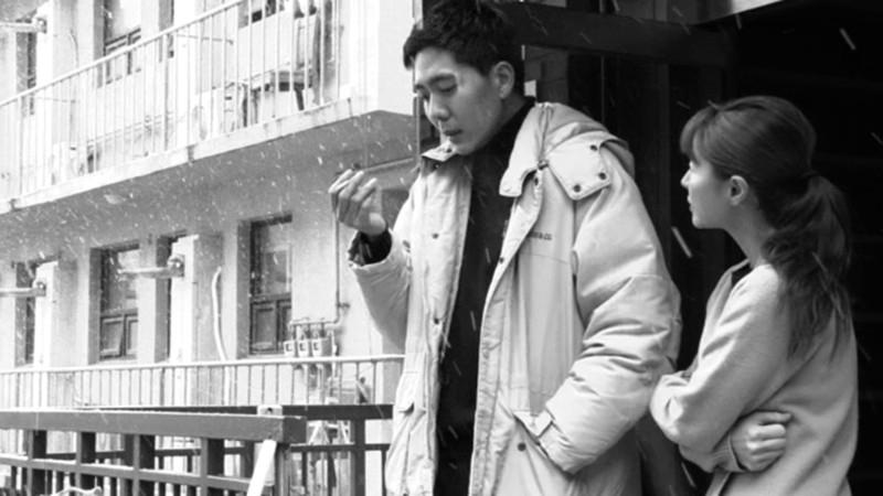 'Introduction' làm rạng danh điện ảnh Hàn với giải Kịch bản hay nhất tại Liên hoan Phim Berlin
