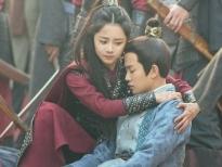 4 phim cổ trang Trung Quốc kinh phí 'nghèo rớt mồng tơi' nhưng lại đạt tỷ view 'như chơi'