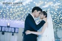 'Cá mực hầm mật 2' kết thúc 'không kèn không trống': Đáng tiếc cho một câu chuyện hay!