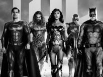 Fan Việt 'nức nở' khen 'Zack Snyder: Justice League': Đòi bằng được 'thánh' Zack quay lại