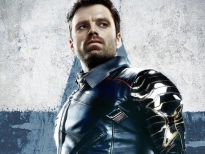 Tại sao ngày đó trong 'Civil War', Captain America bỏ mặc Iron Man để 'yêu thương' Bucky Barnes?