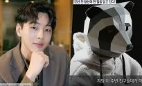 Nạn nhân bị nam diễn viên Ji Soo bạo hành chia sẻ câu chuyện gây sốc trên truyền hình