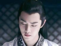 'Chu Nhan' khai máy, Tiêu Chiến và Đàm Tùng Vận chuẩn bị hợp tác trong phim mới?
