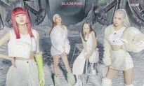 4 thành viên BlackPink liên tục gặp thị phi, chuyện gì xảy ra với 'hắc hường' vậy?