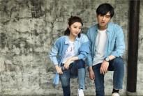 Cảnh Điềm 'hành hạ' Trần Hiểu trong drama mới 'Chuyến du lịch gặp được tình yêu'