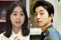 ahn so hee tran tinh ve tin don hen ho voi gong yoo hoi dong chung train to busan