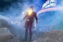 Mới ra rạp được vài ngày, 'Shazam!' đã vội vàng tính quay phần 2