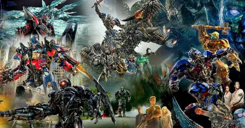 lam toi 4 phim transformers that bai nha san xuat van nang tinh voi dao dien michael bay