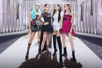 youtube se phat truc tiep man bieu dien cua blackpink tai quang truong times square los angeles