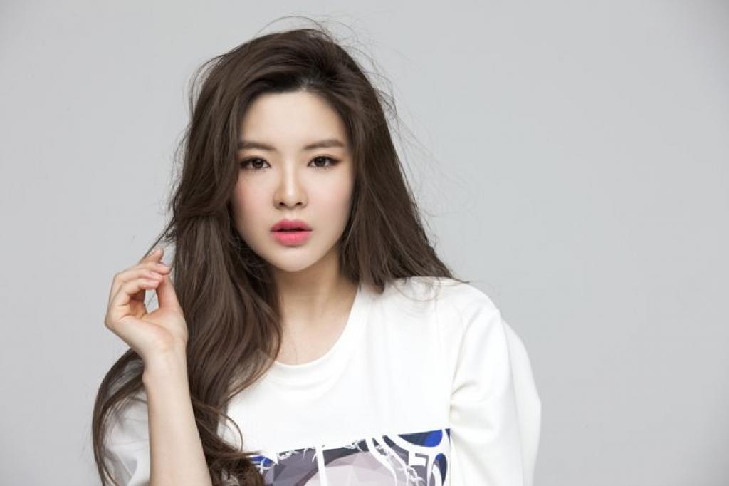 song seung hun xac nhan dong phim chung cung ban gai lee kwang soo