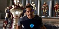 spoilers iron man 3 tro thanh phim cuc ky quan trong cua marvel sau avengers endgame
