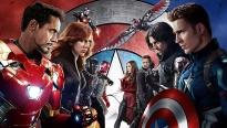 chi can theo doi 2 phim sau ban se khong bi bo ngo khi xem avengers endgame