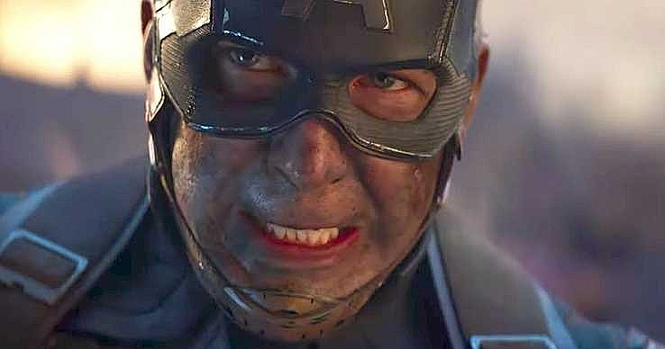 mo man voi con so ty do avengers endgame chi can 1 tuan nua la pha ky luc cua avatar