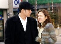 Trước khi chuẩn bị 'yên bề gia thất', So Ji Sub luôn có một 'hình bóng' khác trong trái tim?
