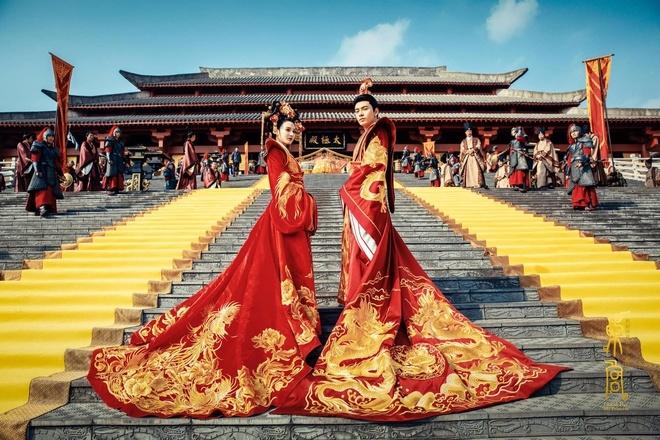 fans trung du doan phim chieu mang xuat sac nhat giai phi thien cam y chi ha dai chien tran tinh lenh