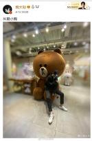 fans duong mich thoat fan tha anh than mat cua than tuong va chong cu duoi bai viet cua nguy dai huan