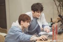 Thành tích học tập 'siêu đỉnh' của Trương Tân Thành khiến fans 'choáng nặng'