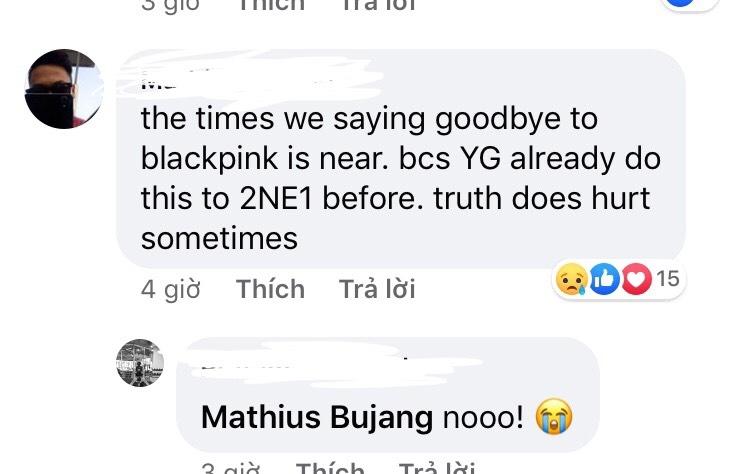 kill this love cua blackpink chinh thuc dat 800 trieu views fan tuyen bo thang thung khong quan tam