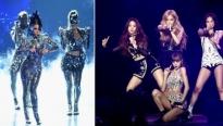 Fans BlackPink vẫn ngỡ 'như mơ' khi nhóm hợp tác với Lady Gaga