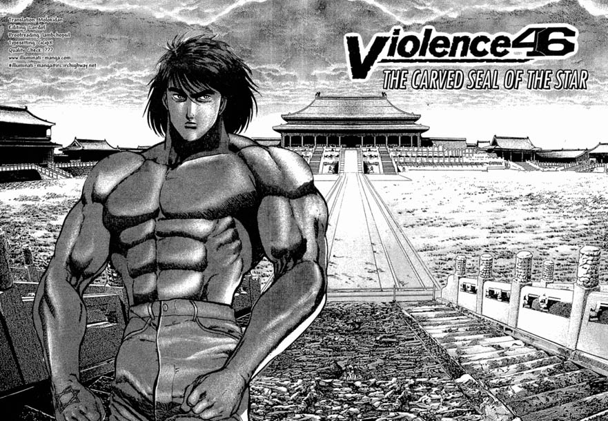 10 phim chuyen the tu manga do nhat moi thoi dai phan 2