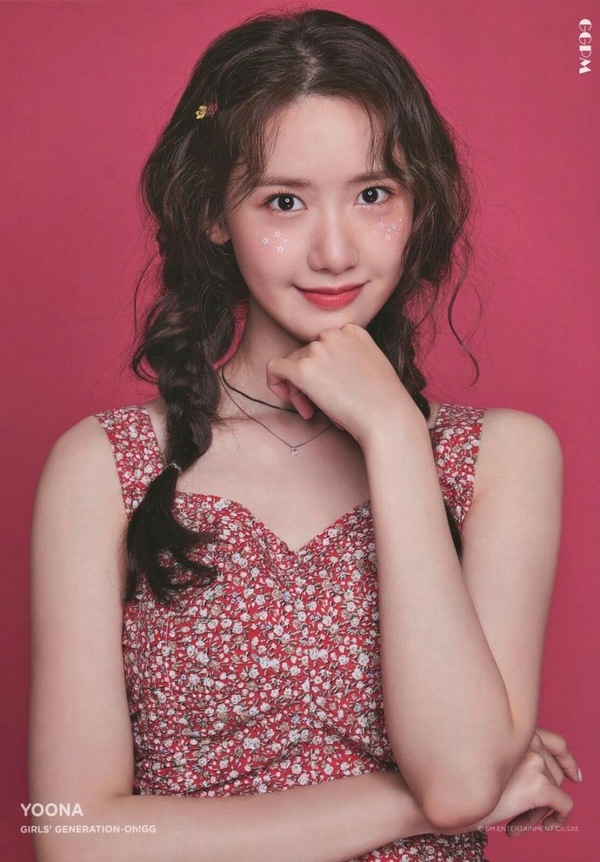 Hội bác sĩ thẩm mỹ công bố sao Hàn có gương mặt được thèm muốn nhất, Cha Eun Woo dẫn dầu, Jennie và Irene ai đẹp hơn?