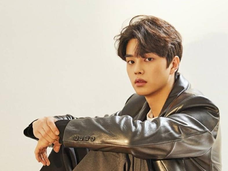 Song Kang nói về cái kết 'Love Alarm': Sun Oh đã tìm được hạnh phúc, xin khán giả đừng ném đá!