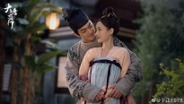 'Ly Ca Hành' 3 ngày nữa lên sóng: Lý Nhất Đồng kéo Hứa Khải cùng nhau 'flop'?